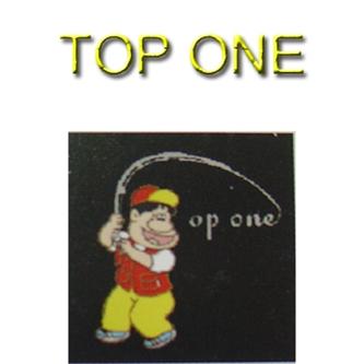 Εικόνα για την κατηγορία TOP ONE
