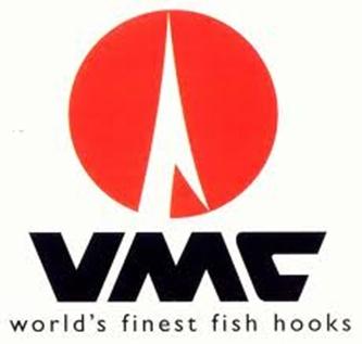 Εικόνα για την κατηγορία V.M.C