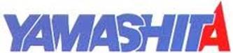 Εικόνα για την κατηγορία YAMASHITA