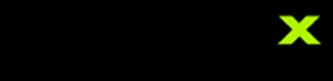 Εικόνα για την κατηγορία TRIGGER X