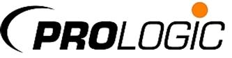 Εικόνα για την κατηγορία PROLOGIC
