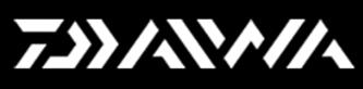 Εικόνα για την κατηγορία DAIWA