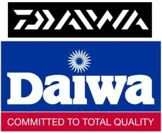 Picture for category DAIWA