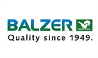 Picture for category BALZER