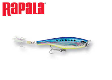 Picture of Rapala Skitter pop BC