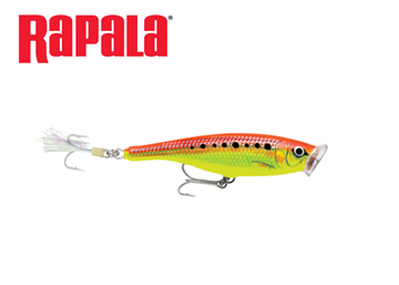 Picture of Rapala Skitter pop FC