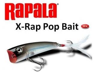 Εικόνα για την κατηγορία -XRAP -POP