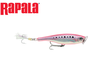 Picture of Rapala Skitter pop HP