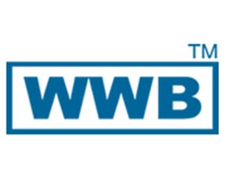 Εικόνα για την κατηγορία WWB