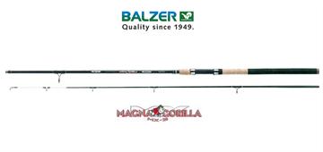 Εικόνα της Καλάμι BALZER Magna MX-3  Gorilla 45-120gr(11465)