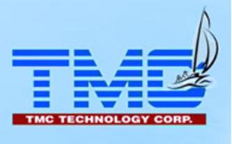 Εικόνα για την κατηγορία TMC