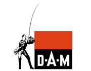 Picture for manufacturer DAM