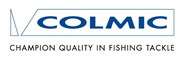 Picture for manufacturer COLMIC