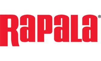 Εικόνα για την κατηγορία RAPALA
