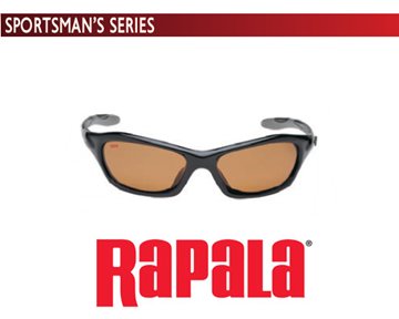 Picture of ΓΥΑΛΙΑ RAPALA SPORTSMAN'S SERIES