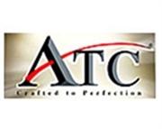 Εικόνα για τον εκδότη ATC