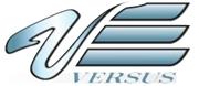Picture for manufacturer VERSUS