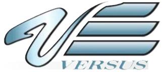 Εικόνα για την κατηγορία VERSUS