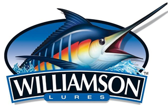 Picture for category WILLIAMSON