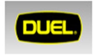 Εικόνα για την κατηγορία DUEL