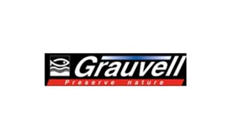 Εικόνα για την κατηγορία GRAUVELL