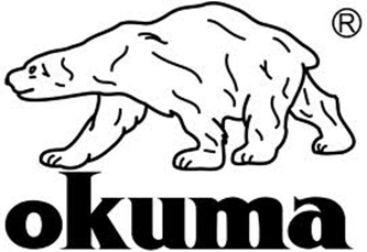 Picture for category OKUMA