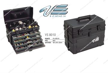 Picture of ΚΑΣΕΤΙΝΑ VERSUS VS-8010