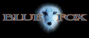 Εικόνα για τον εκδότη BLUE FOX