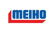 Εικόνα για τον εκδότη MEIHO