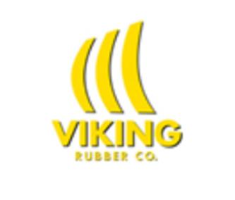 Εικόνα για την κατηγορία VIKING