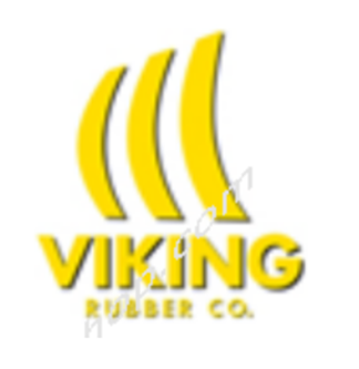 Picture for category VIKING