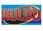 Picture for manufacturer BULDO