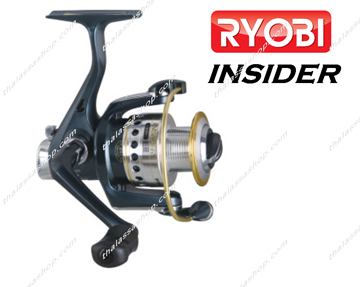 Picture of RYOBI INSIDER