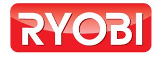 Εικόνα για την κατηγορία RYOBI
