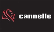 Picture for manufacturer CANNELLE