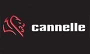 Εικόνα για τον εκδότη CANNELLE