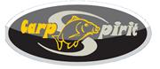 Picture for manufacturer CARP SPIRIT