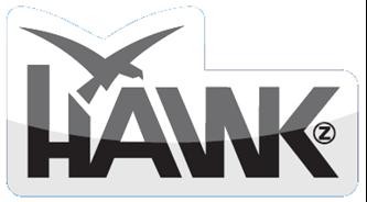 Εικόνα για την κατηγορία HAWK