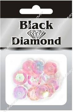 Picture of ΠΟΥΛΙΕΣ BLACK DIAMOND SG