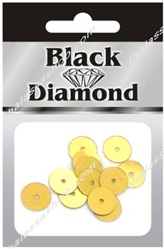 Picture of ΠΟΥΛΙΕΣ BLACK DIAMOND GO