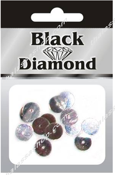 Picture of ΠΟΥΛΙΕΣ BLACK DIAMOND SI