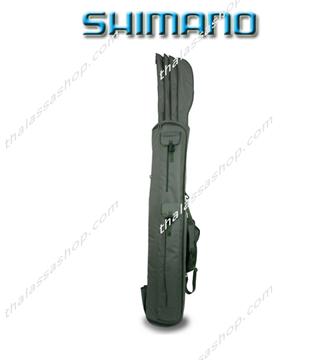 Εικόνα της ΘΗΚΗ ΚΑΛΑΜΙΩΝ (SHOL42) 210cm X 35cm