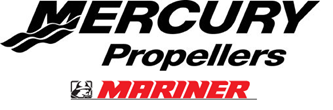 Picture for category MERCURY / MARINER
