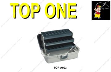 Εικόνα της Κασελάκι TOP ONE (TOP-A003)