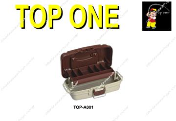 Εικόνα της Κασελάκι TOP ONE (TOP-A001)