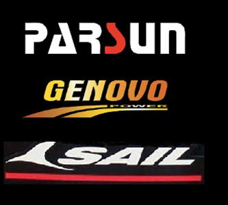 Εικόνα για την κατηγορία PARSUN - SAIL - GENOVO