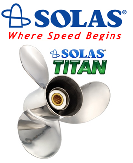 Picture for category TITAN - INOX