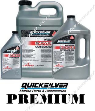 Picture of QUICKSILVER PREMIUM ΛΑΔΙ 2Τ