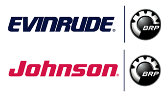 Picture for category EVINRUDE - JOHNSON