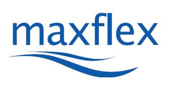 Εικόνα για την κατηγορία MAXFLEX